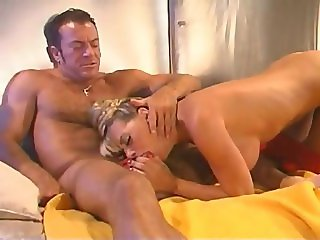 Sex Trek Where No Man Cum B4 (2005)
