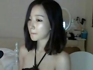 Cute korean 2
