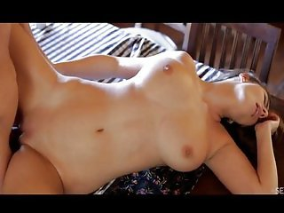 Erotic Connie Carter, Big Tits