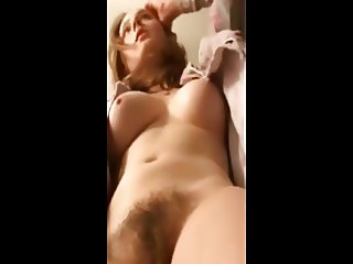 exgirlfriend fucked