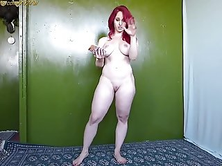 Muscle Worship at Clips4sale.com