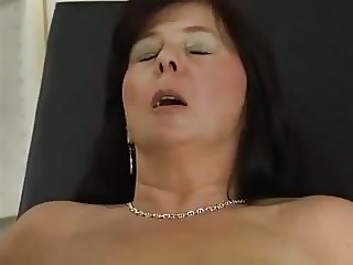 Slave Monica from Duisburg 5