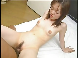 Stepdad Gives stepdaughter Her First Fuck And Facial!