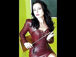 Dominant Women With Implements Photo Comp 3