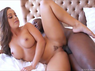MONSTER BBC INTERRACIAL COMPILATION [VOLUME 2]