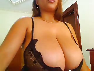 Latin Big Boobs