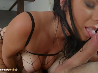 PrimeCups presents Claudia Hot - big tits PrimeCups scene