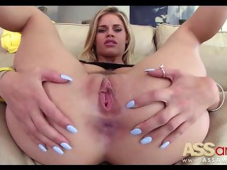 Bouncing On My Dick Jessa Rhodes