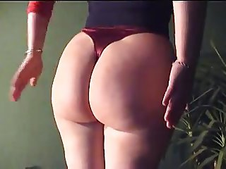Greek PAWG 3