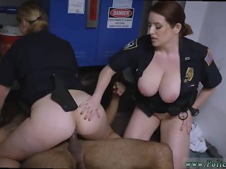 Free movies of nude male cops and free girl
