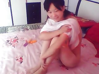 asian unsecured cam 18