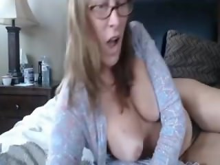 Please eat my ass. Chat camgirl Gamadestian com