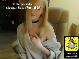 natural tits sex Live sex add Snapchat: SusanFuck2525