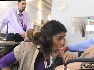 Daisy dad blowjob xxx amateur ruined