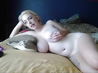 bedroom fun