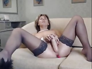 Sirena99 so amazing mature