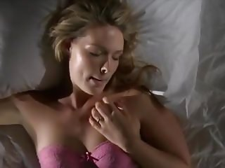 nothin better then a good orgasm
