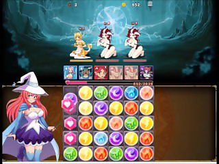 Phantasma Magic Deluxe    44
