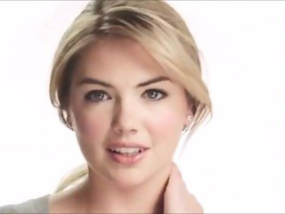 KATE UPTON JERK OFF TO THE BEAT CHALLENGE (METRONOME)