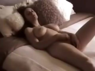 Big Tit Wife Loves The Neighbors Cock