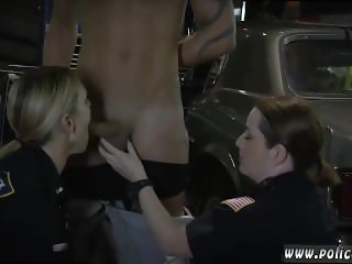 Piss fuck cum hot blow job in mouth