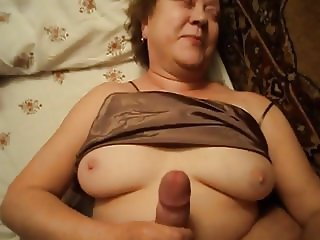 Mature mom real son homemade ass hot