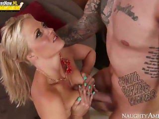 Holly Heart - Taboo Step Mom Son Family Strokes - Therapy