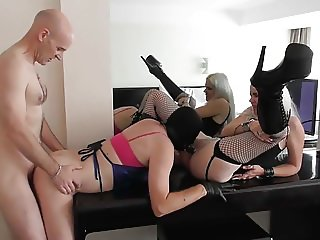 sadobitch - Domination and Humiliation