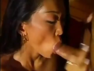 Casting Asian beauty - anal fuck