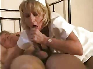 Head Nurse Charlotte.mp4
