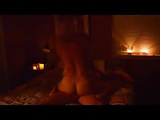 Plump ass milf and boyfriend have great orgasm together.mp4