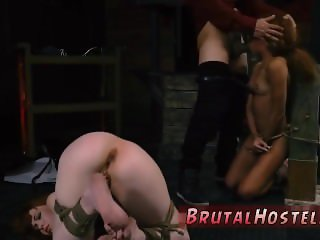 Being punished Sexy young girls, Alexa Nova