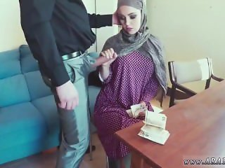 Arab sex new and white girl loves muslim