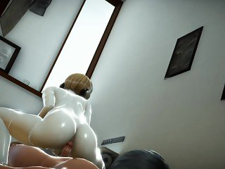 Play Home - Android Sex