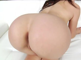 Mandy Muse Big Ass And All Anal