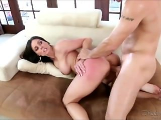 AMAZING STEP MOM KENDRA LUST AND ME