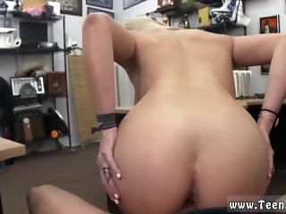 Petite black pussy white cock Stripper