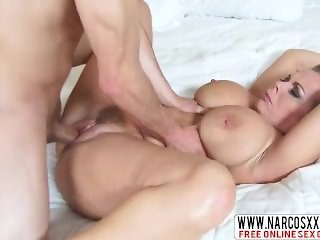 Naughty StepSis Amber Bach