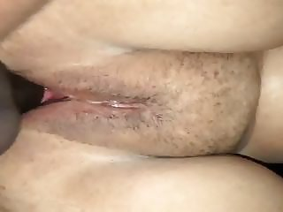 Slut wife shared with bbc