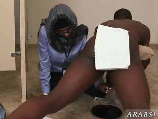 Hd handjob dad black women big white dicks