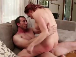 girls in hard sex 2