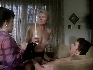 Juliet Anderson-Outlaw Ladies Clip