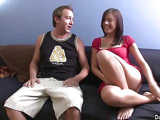 Cyber Slut Vanessa Naughty Finds Big Dick