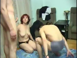 RUSSIAN MATURE LISA 10