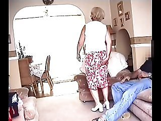 Strip and blowjob 2002