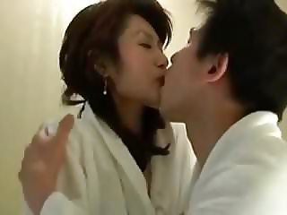 Watch Couple exchange (2005)