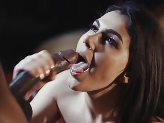 Epic & Handpicked Cumshots - A Compilation of 19 Loads