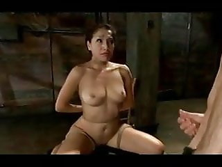 Bound BJ Bang Files 007
