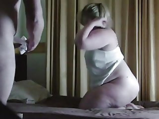 Fat Fuck Breeding 1