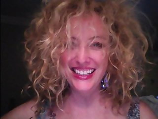Virginia Madsen Jerk Off Challenge